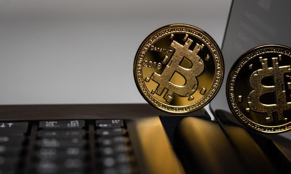 ¿Puedo comprar bitcoin en florida?