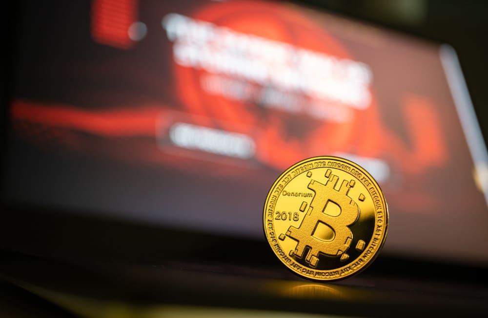 sites para investir na bolsa busco trader para invertir crypto en orlando